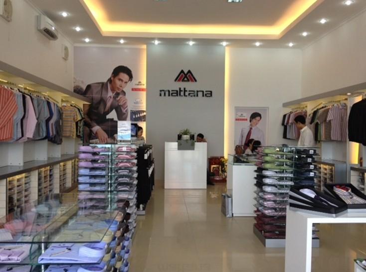 mattana shop