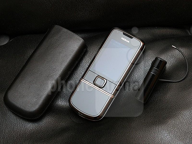 Top 12 Mẫu điện thoại cổ đẹp nhất từ xưa đến nay