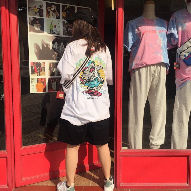 Mẩu Store