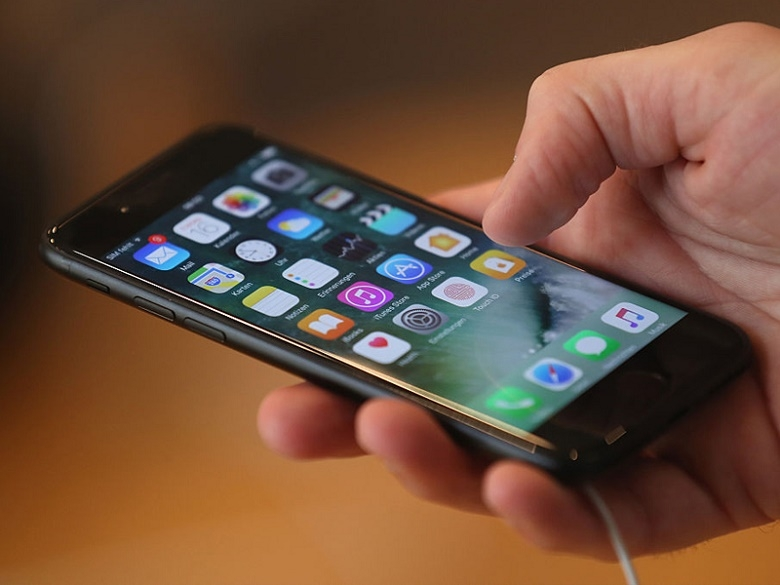 Maxmobile - cửa hàng unlock iPhone uy tín nhất Hà Nội