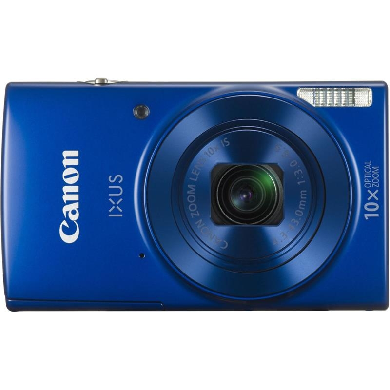 Chiếc máy ảnh này sẽ biến nhiếp ảnh thành niềm vui để khám phá.