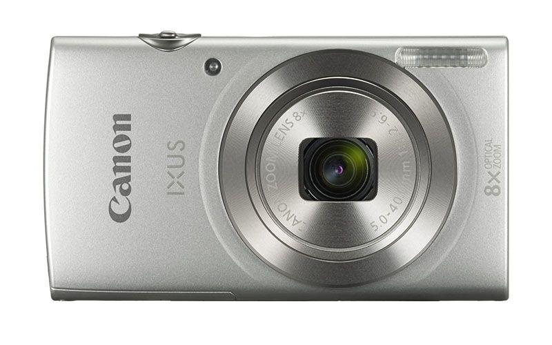 Máy ảnh Canon IXUS 175