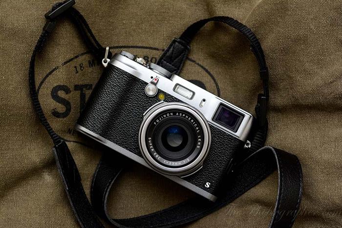 Top 9 máy ảnh giá dưới 5 triệu đồng đáng mua nhất