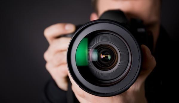 Top 10 Máy ảnh kỹ thuật số tốt nhất giá từ 10 triệu trở xuống