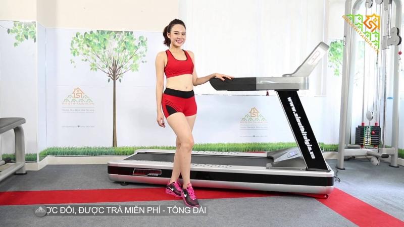 Thương hiệu Việt mang chất lượng quốc tế - Elip
