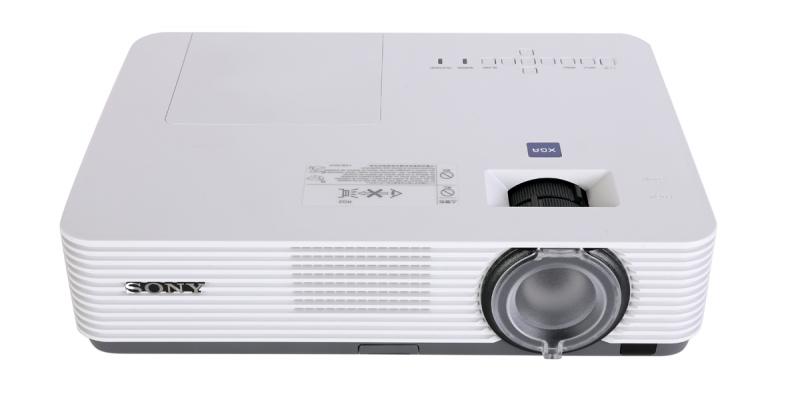 Máy chiếu Sony VPL-DX221