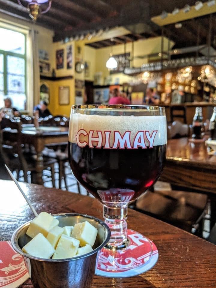 MAY Coffee & Beer Bien Hoa