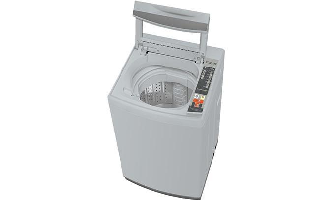 Máy giặt Aqua 7.2 kg AQW-S72CT H2