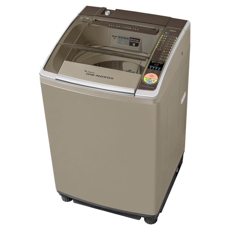 Máy giặt Aqua AQW-DQ125ZT: