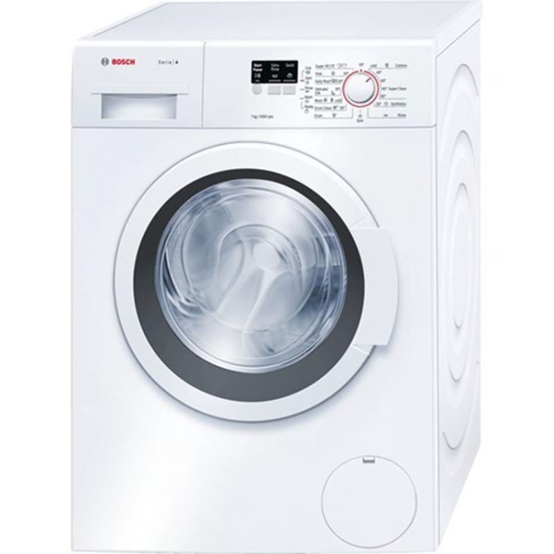 Máy Giặt Bosch WAK-20060SG