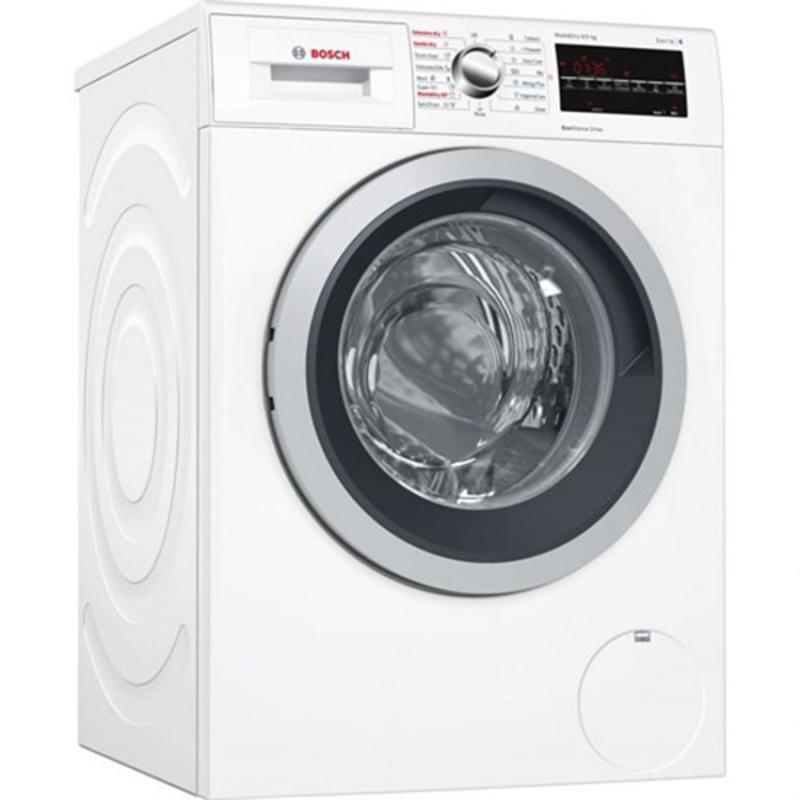Máy giặt Bosch WAP-28380SG