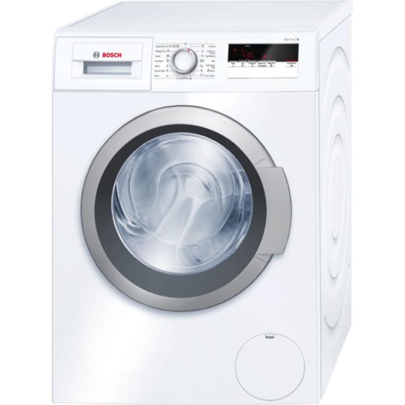 Máy giặt Bosch WAW-28790IL: