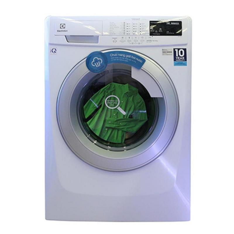 Máy giặt Electrolux EWF10744 7.5KG