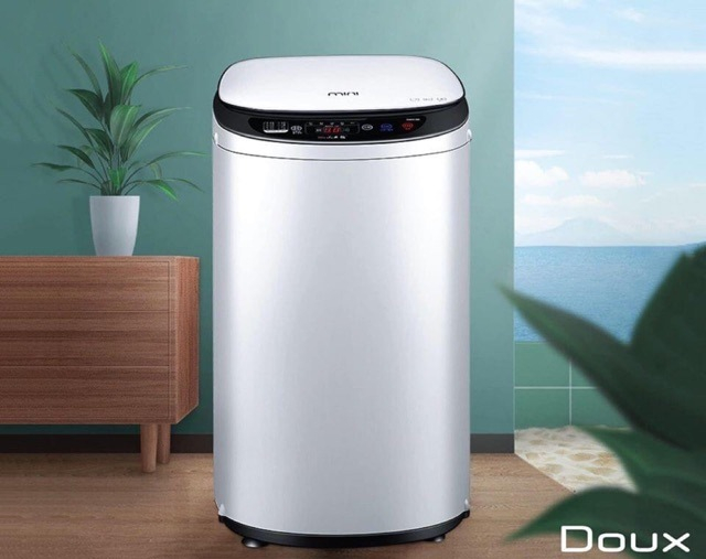 Top 5 Máy giặt mini chất lượng và giá tốt nhất hiện nay