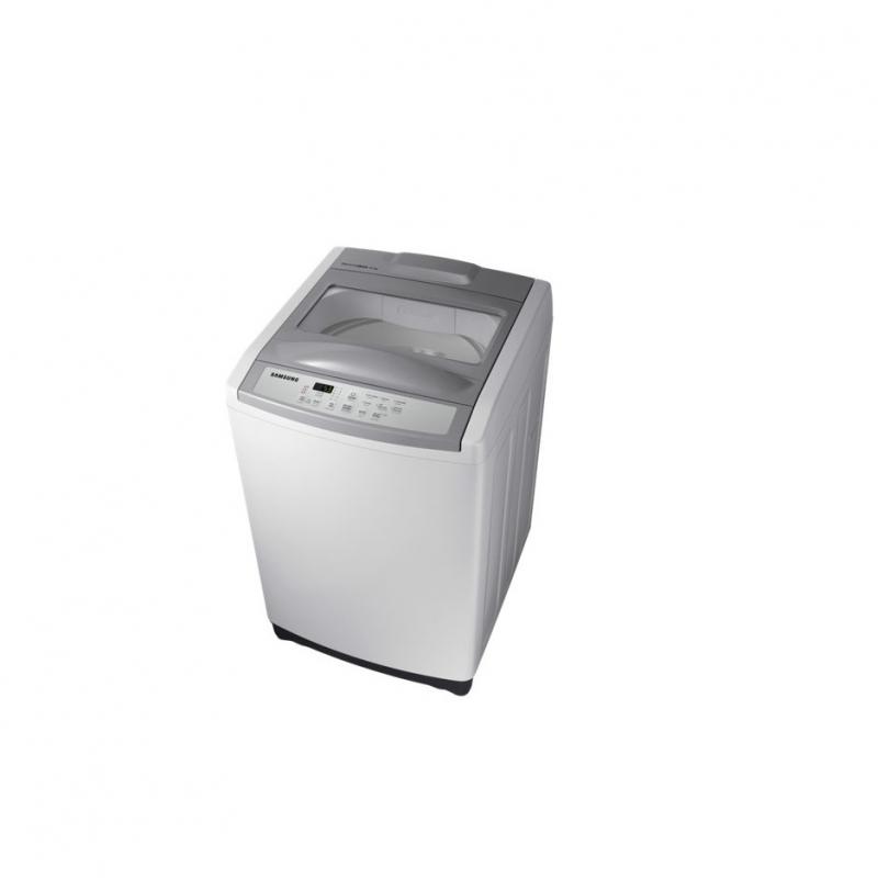 Máy giặt Samsung WA82M5110SG-SV 8.2kg - WA82M5110SG-SV