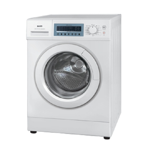Máy giặt Sanyo 7kg AWD-D700T
