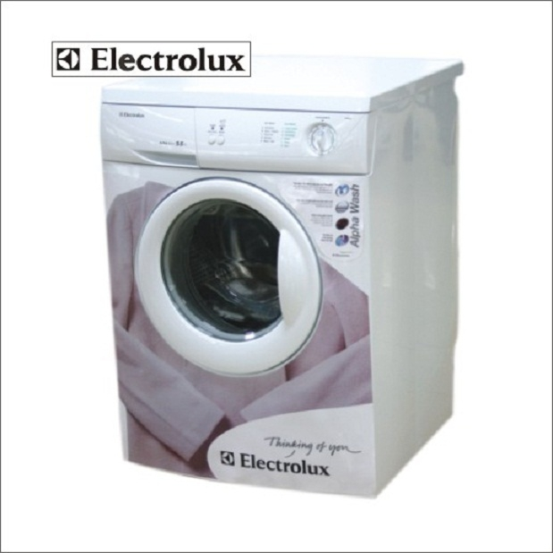 Máy giặt Sanyo 7kg S70S2T