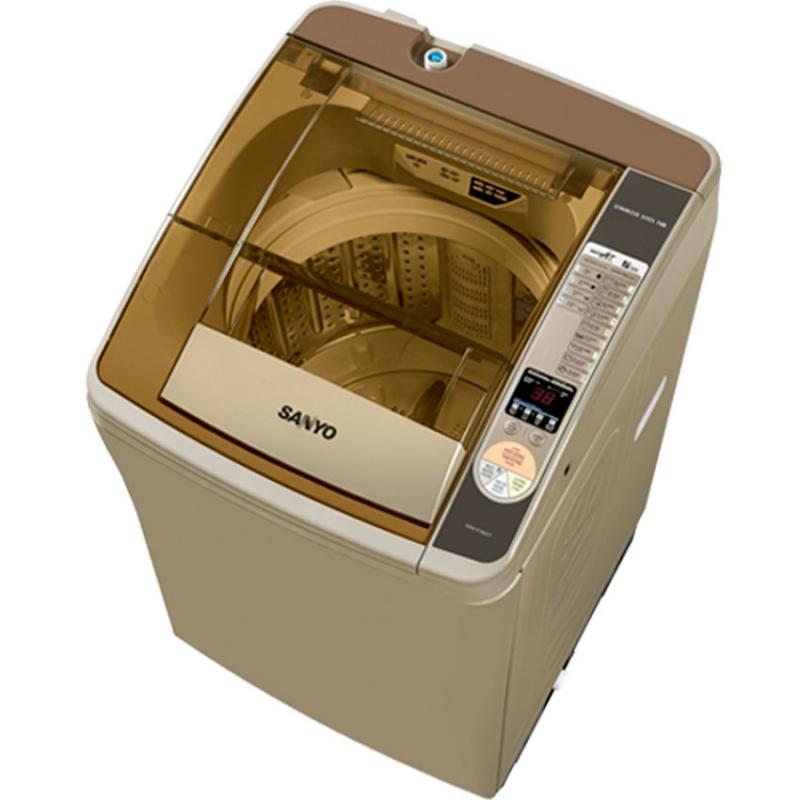 Máy giặt Sanyo ASW-F700Z1T 7kg
