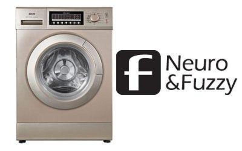 Máy giặt Sanyo AWD-700T