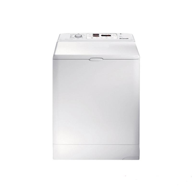 Máy giặt sấy Brandt WTD-9811