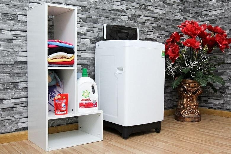 Máy giặt Sharp ES-S700EV 7kg