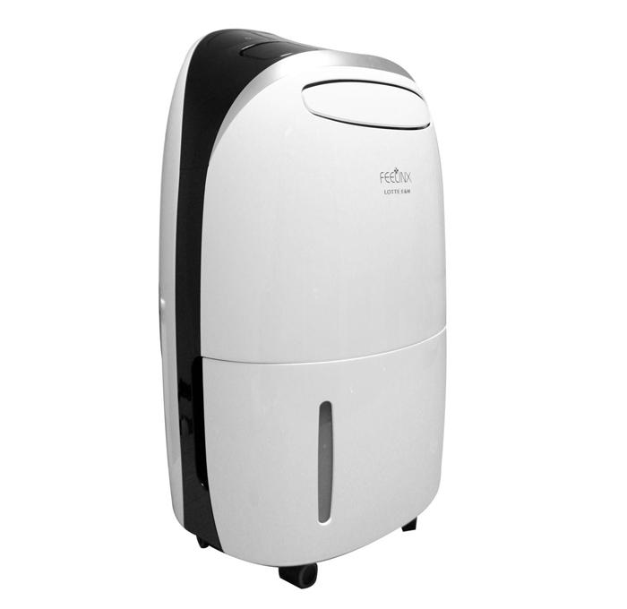 Máy hút ẩm dân dụng Lotte Feelinx LDF-170AE