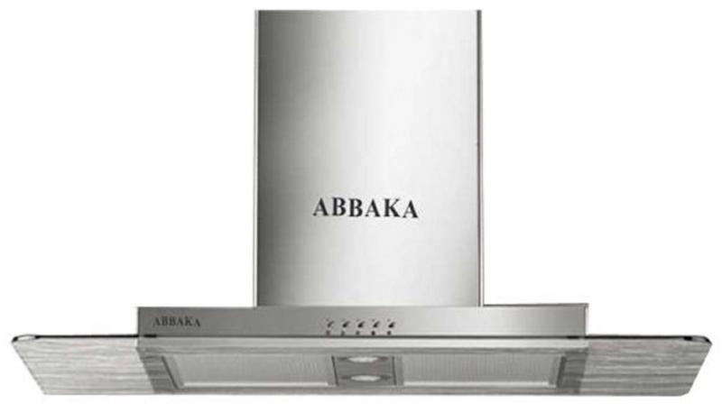 Máy hút mùi Abbaka