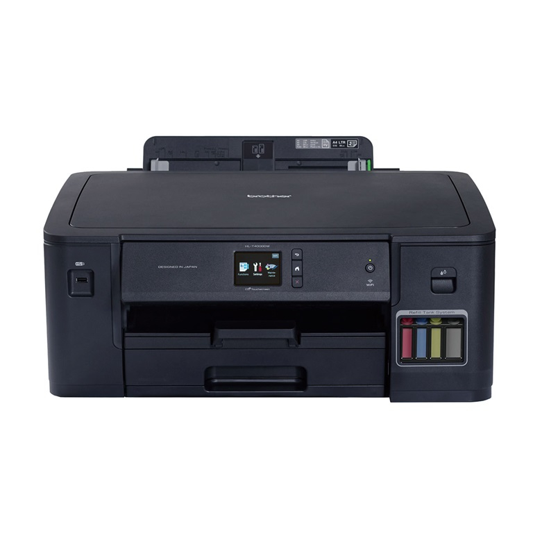 Máy in Brother HL-T4000DW
