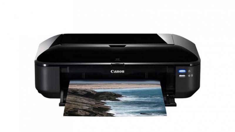 Canon IX6560 không chỉ nổi bật về chất lượng mà còn hấp dẫn về giá thành