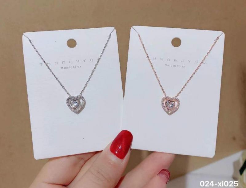 May Jewelry - Hệ thống Trang sức Vàng bạc Cao cấp