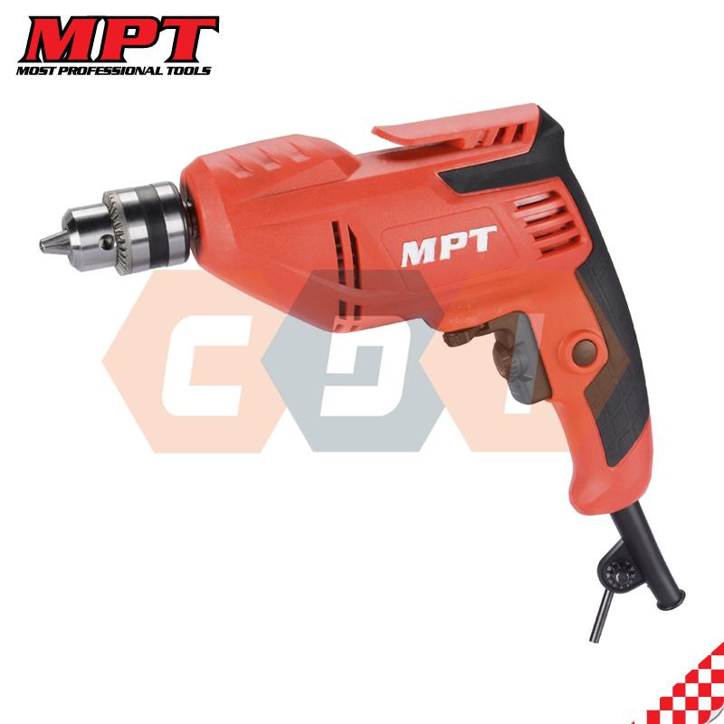 Máy khoan động lực mpt – MRH3203