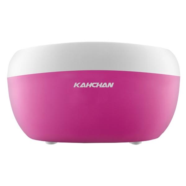 Máy làm kem siêu nhanh Kahchan KEM2173