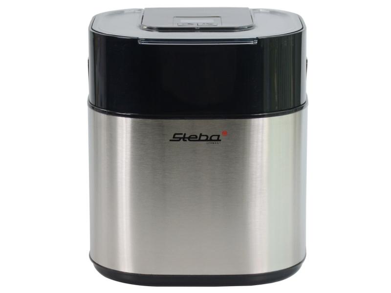 Máy làm kem Steba IC30 1.5 lít