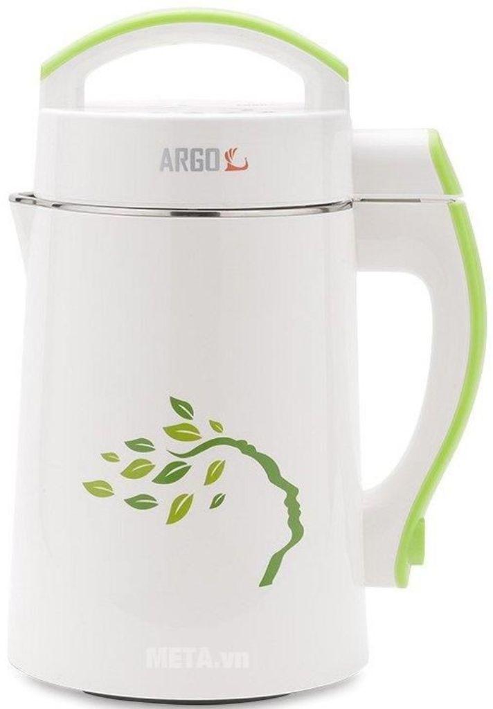 Máy làm sữa đậu nành Argo