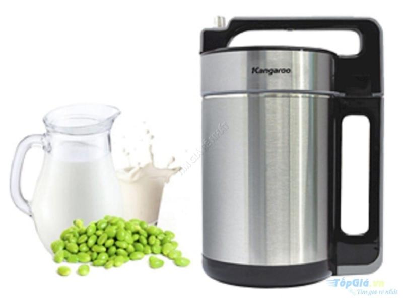Máy Làm Sữa Đậu Nành Kangaroo KG 609