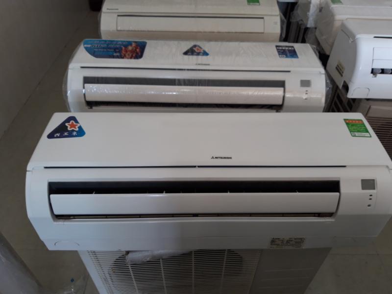 Sản phẩm tại Máy Lạnh Cần Thơ
