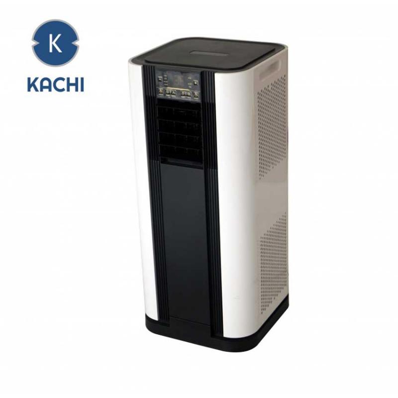 Máy lạnh di động 1 ngựa 9000btu Kachi KC-ML01