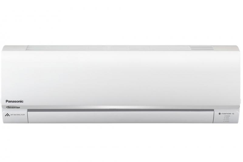 Máy lạnh Panasonic 1 HP CU/CS-YZ9SKH-8