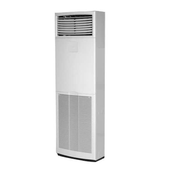 Máy lạnh tủ đứng Daikin FVRN125BXV1V/RR125DBXY1V Gas R410