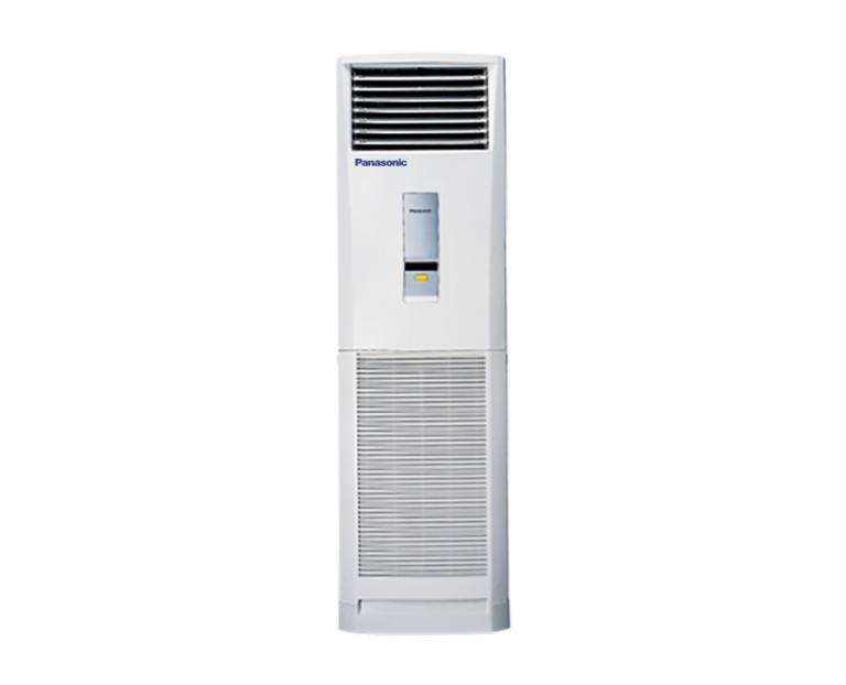 Máy lạnh tủ đứng Panasonic CU/CS-C45FFH