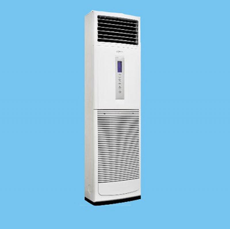 Máy lạnh tủ đứng Panasonic CU/CS-C18FFH