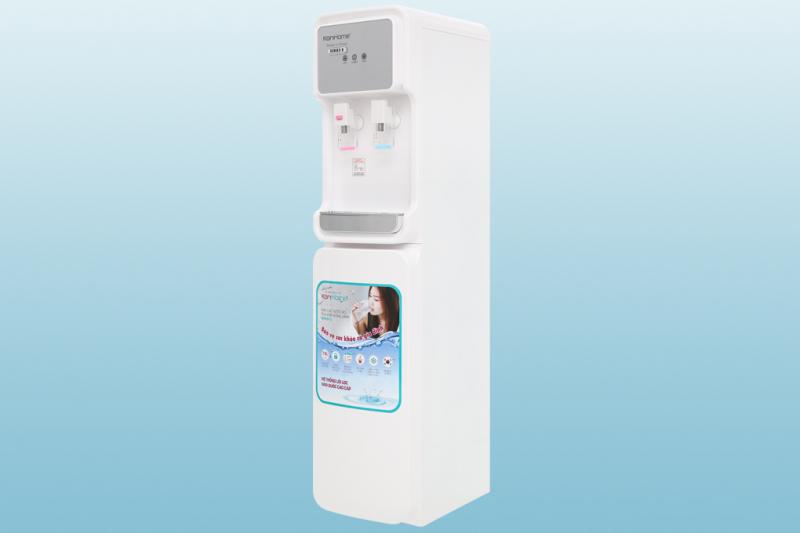 Máy lọc nước Korihome WPK-915 9 lõi