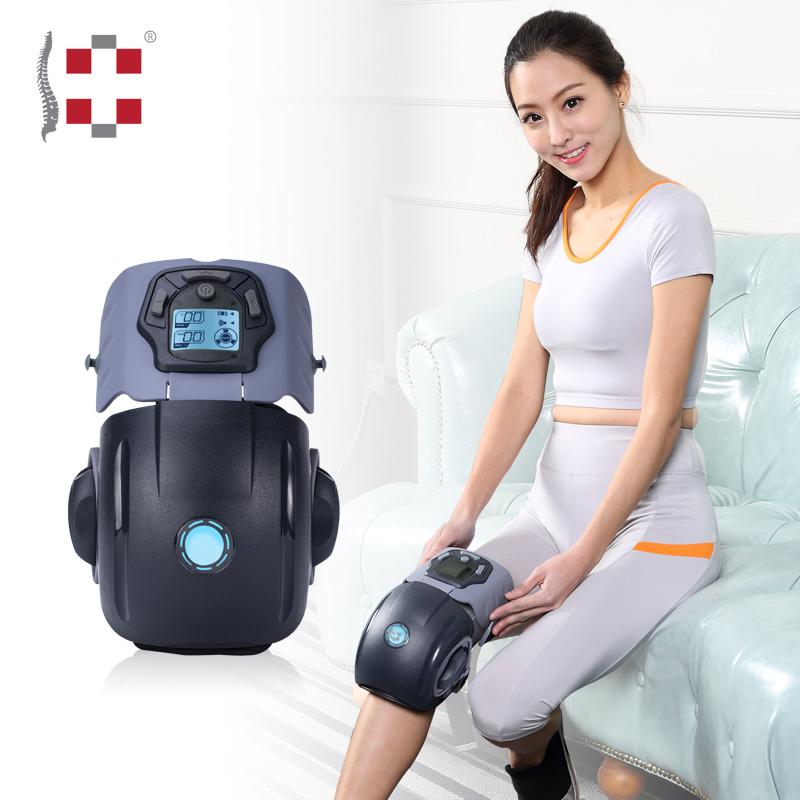 Máy massage đầu gối Alphay JKAH-1