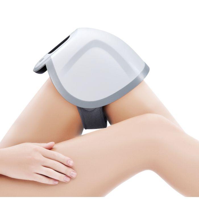 Máy massage trị liệu Max631K