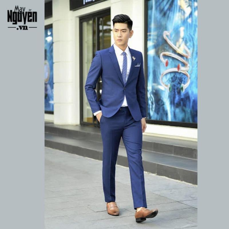 May Nguyễn
