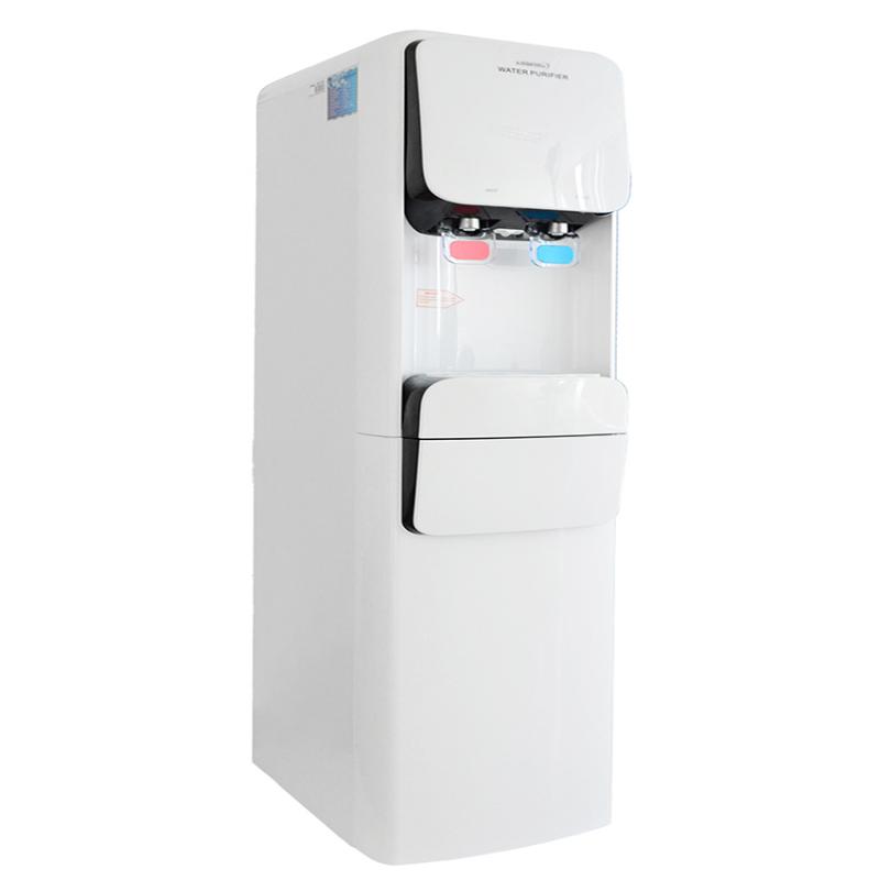 Máy nóng lạnh tích hợp lọc nước R.O Asanzo ASZ-01HC