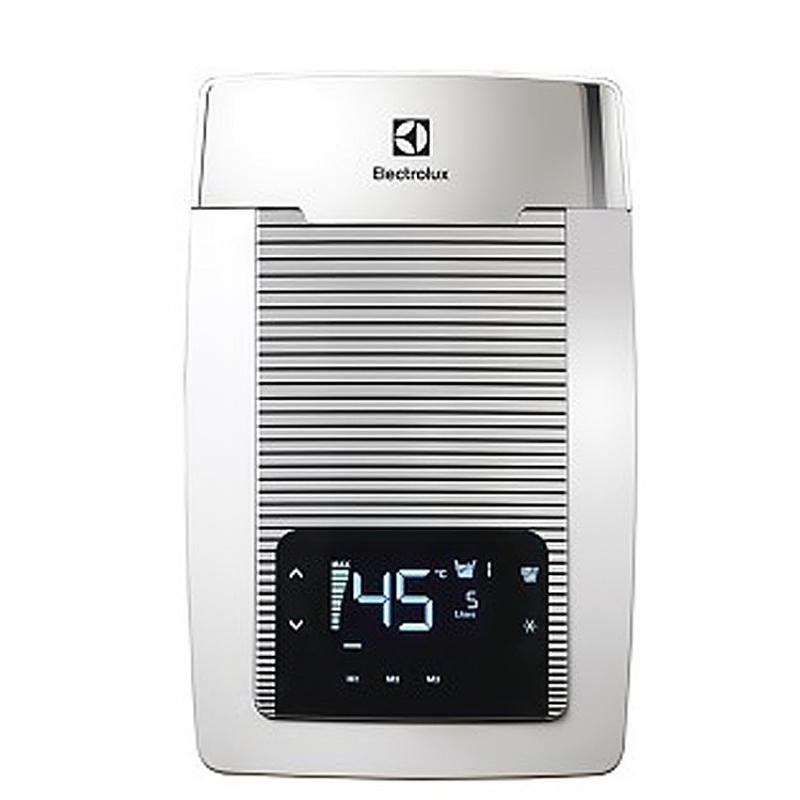 Máy nước nóng Electrolux EWE-451TX-DCT2