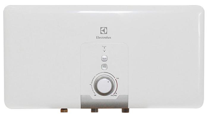 Máy nước nóng Electrolux EWS15DDX-DW