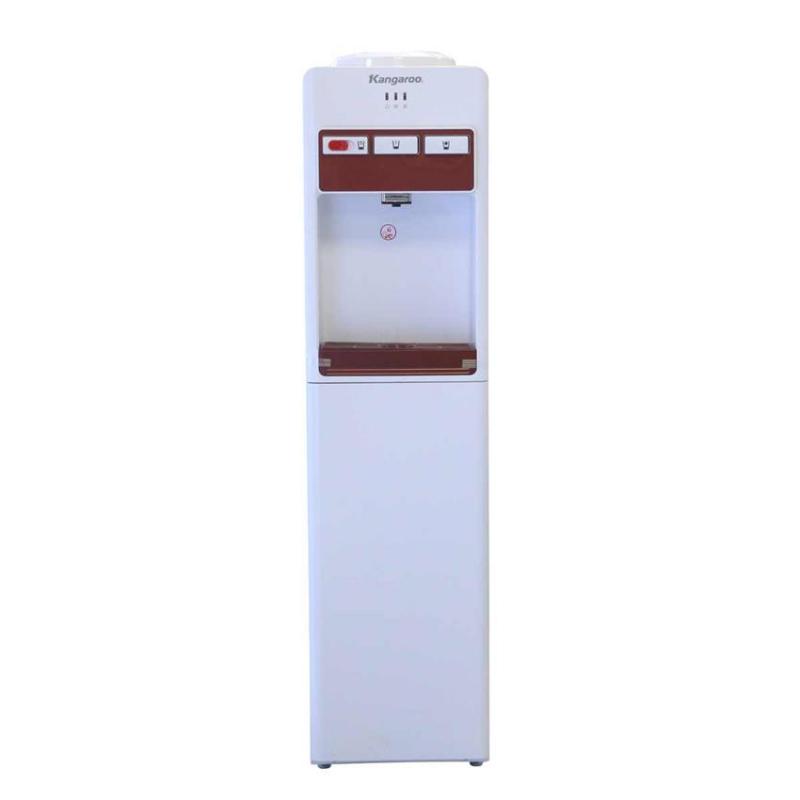 Máy nước nóng lạnh Kangaroo KG34A3:
