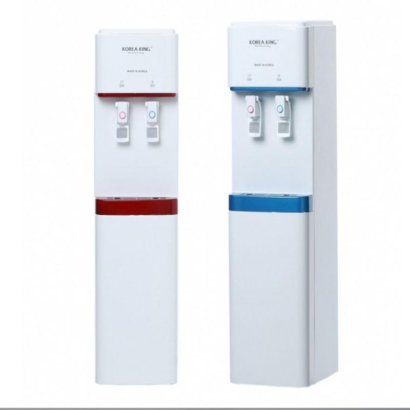 Máy làm nước nóng lạnh Korea King KWD-7000: